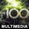 The 100 Multimedia