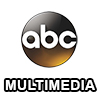 ABC Upfronts Multimedia