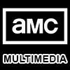 AMC Multimedia
