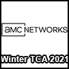 AMC Networks TCA Multimedia