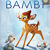 Disney's Bambi Signature Collection