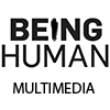 Being Human Multimedia