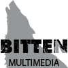 Bitten Multimedia