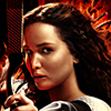Catching Fire Multimedia