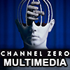 Channel Zero: No-End House Multimedia