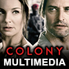 Colony Multimedia