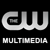 The CW Upfronts Multimedia