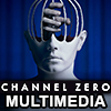 Channel Zero Multimedia