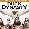 Duck Dynasty Season 10