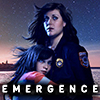 Emergence Multimedia