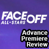 Face Off: All Stars
