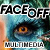 Face Off Multimedia