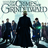 Fantastic Beasts:The Crimes of Grindelwald