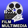 Film Multimedia