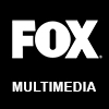 Fox Upfronts Multimedia