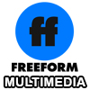 Freeform Upfronts Multimedia