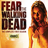 Fear The Walking Dead: The Complete First Season Special Edition