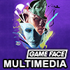 Game Face Multimedia