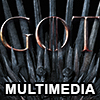 Game of Thrones Multimedia