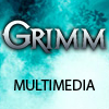 Grimm Multimedia