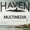 Haven Multimedia