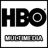 HBO Multimedia