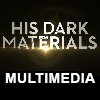 His Dark Materials Multimedia