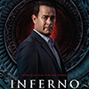 Inferno Singapore Photo Call