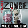 iZombie Multimedia