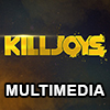 Killjoys Multimedia