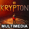 Krypton Multimedia