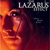 The Lazarus Effects