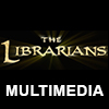 The Librarians Multimedia