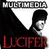 Lucifer Multimedia