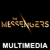 The Messengers Multimedia