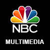 NBC Upfronts Multimedia