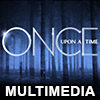 Once Upon a Time Multimedia