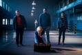 Doctor Who S11_Ep3_Pre TX_09_Embargoed until 16.10.18 0001 BST