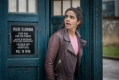 Doctor Who S11_Ep4_15