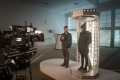Doctor Who S11_Ep7_BTS_06