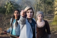 Doctor Who S11_Ep8_11