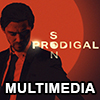 Prodigal Son Multimedia