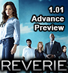 Reverie Advance Preview