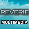 Reverie Multimedia