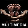Servant Multimedia