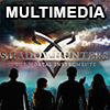 Shadowhunters Multimedia