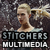 Stitchers Multimedia