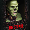 The Strain Season One Collector's Edition