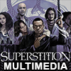 Superstition Multimedia