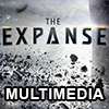 The Expanse Multimedia